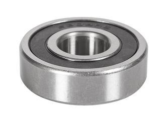 Bearing H/S Ball 6304 2RS 52x20mm