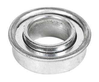 Bearing Flanged 35mm x 20mm