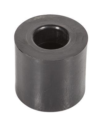 Bush Nylon 35mm x 16mm flush