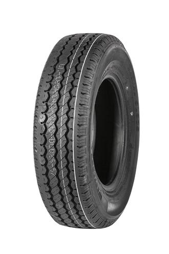 Tyre 155R13C 8ply W305 Westlake 83/81Q