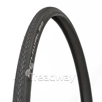 Tyre 24x1 (25-540) Schwalbe Marathon Plus Evolution
