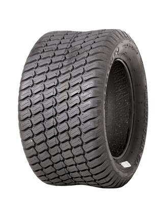 Tyre 33x1250-16.5 4ply Multi Trac W160 Carlisle