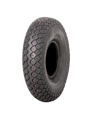 Tyre 300-10 4ply Univ W106 Kings