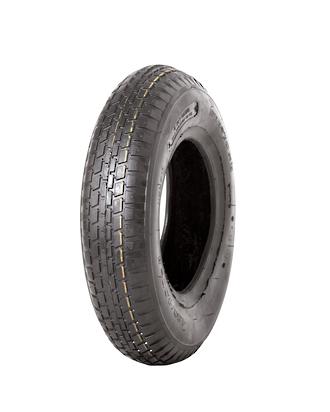 Tyre 400-6 4ply Barrow W110 Deestone