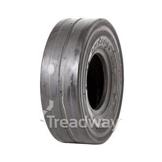 Tyre 410/350-5 4ply Slick W112