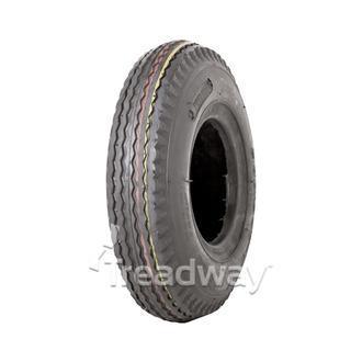 Tyre 280/250-4 4ply Sawtooth W105