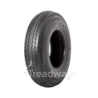 Tyre 480/400-8 6ply Road W116 Deestone 71J