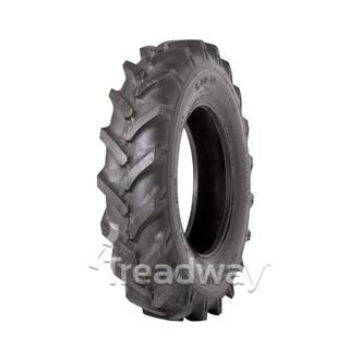 Tyre 600-14 6ply Tractor W122 Deestone