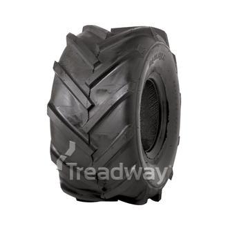 Tyre 26x12-12 6ply Tractor W124 Deestone