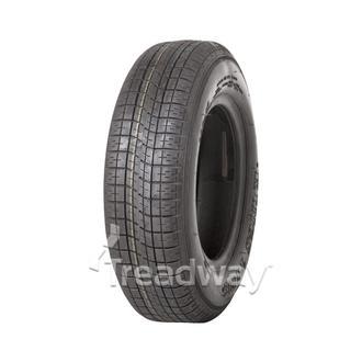 Tyre 145R10 84N Road W194
