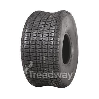 Tyre 22x11-8 4ply Turf W131 Deestone