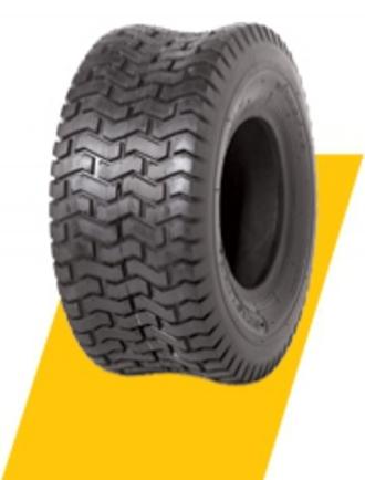 Tyre 29x1400-15 4ply Ultra Trac W132 Carlisle