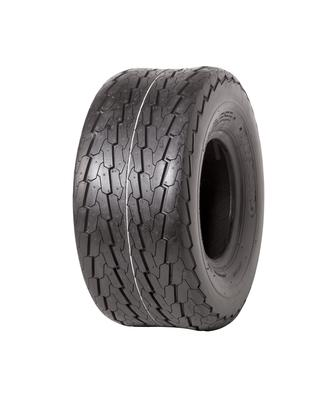 Tyre 20.5x8-10 10ply Road W146 Deestone 95J