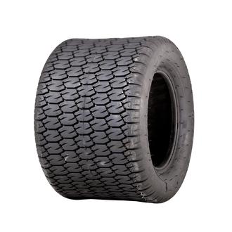 Tyre 20x8-10 4ply Turf W148 Trax