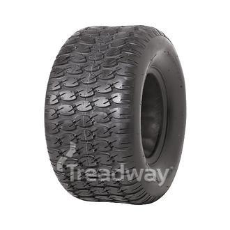 Tyre 18x850-8 4ply Turf W149 Deestone