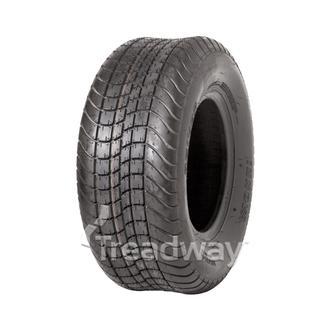 Tyre 205/50-10 4ply Golf W152 Deestone
