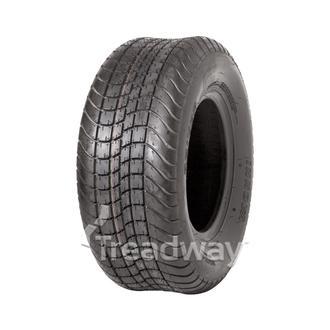 Tyre 215/50-12 4ply Road W152 Wanda 78N