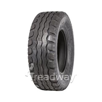 Tyre 12.5/80-15.3 14ply AW W153