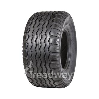 Tyre 13.0/55-16 12ply AW W154 LANDMAX