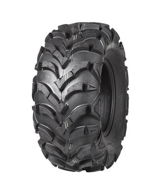 Tyre 25x8-12 6ply ATV W155 Wanda
