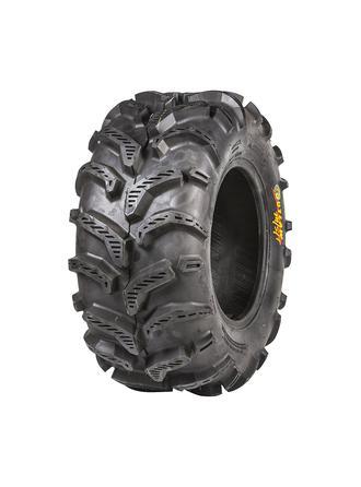 Tyre 25x11-12 6ply ATV W157 Deestone
