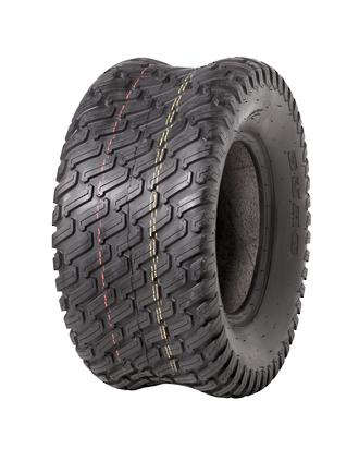 Tyre 25x850-14 4ply Multi-Trac W160 Carlisle