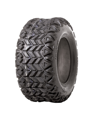 Tyre 22x950-10 4ply AT W162 Cayman