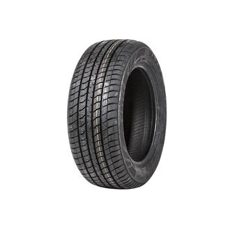 Tyre 195/50R13C W169 Velocity 104/102N