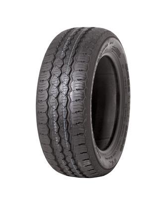 Tyre 195/55R10C 8ply Road W170 Wanda 98P