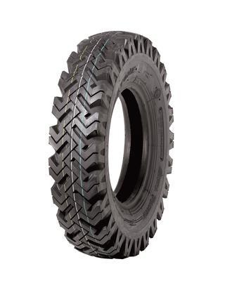 Tyre 750-16 10ply Jeep W174 Deestone