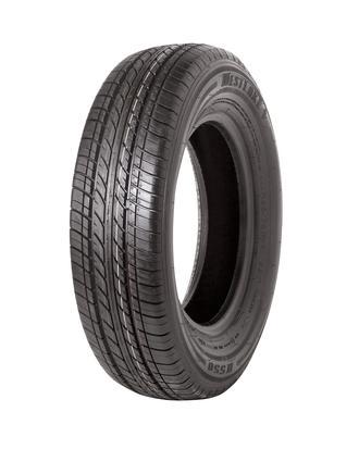 Tyre 145/70R12 W187 Velocity 69H