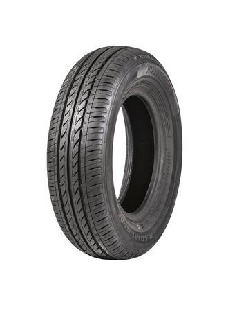 Tyre 185/70R14 W188 Westlake 88T