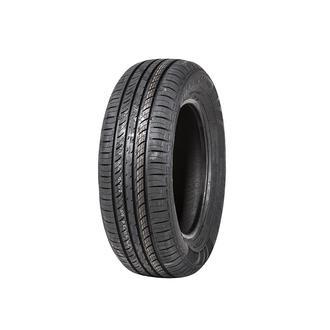 Tyre 195/60R14 Hi Load W189 Trax 102Q