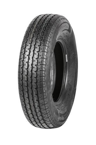 Tyre 185/80D13 8ply W190 Wanda