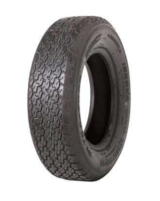 Tyre 225/75D15 8ply W190 Deestone 113/108L