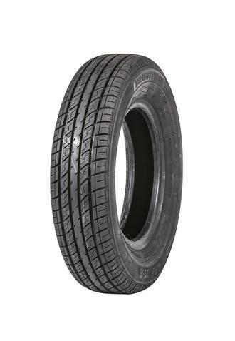 Tyre 165R13C 8ply W191 Velocity 94/93Q