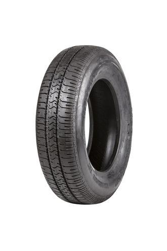 Tyre 155/70R12C 8ply W192 Wanda 104/102N