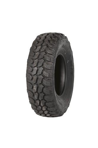 Tyre 245/75R16 10ply W199 Westlake 120/116Q TBD