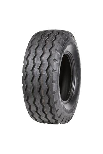 Tyre 11L-15 12ply Implement W201 Deestone