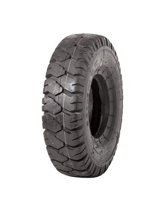 Tyre Set 500-8 10ply Forklift W204 Westlake