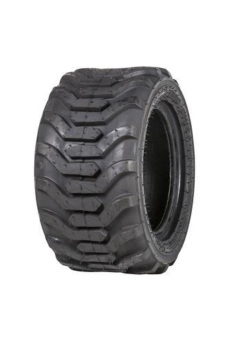 Tyre 18x850-10 4ply Carlisle Trac Chief W205