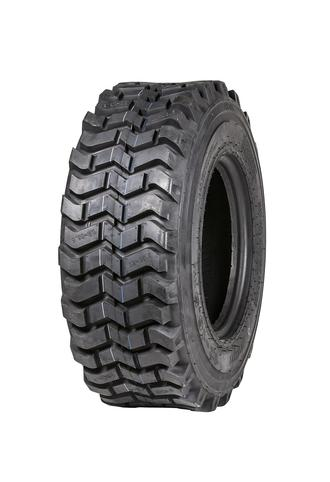 Tyre 12-16.5 10ply Skid Steer Block W206 Westlake