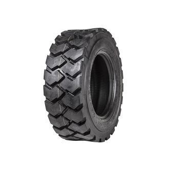 Tyre 10-16.5 12ply Skid Steer HD W207 Westlake