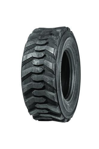 Tyre 23x850-12 6ply Skid Steer W208 LANDMAX TBD