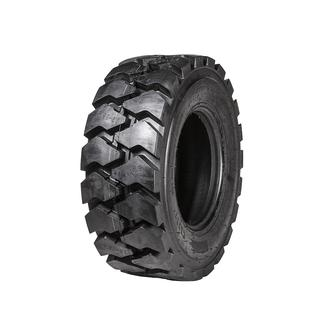 Tyre 12-16.5 14ply Skid Steer HD W209 Westlake