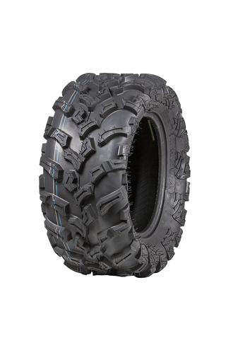 Tyre 27x9-14 6ply W210 Wanda