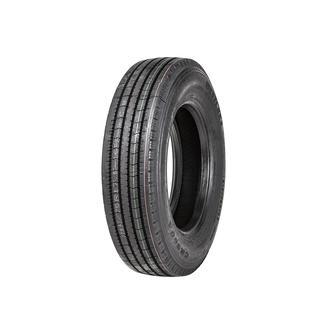 Tyre 215/75R17.5 16ply W235 Westlake 126/124M
