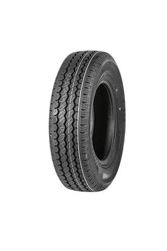 Tyre 175/70R14 6ply W305 Westlake 95/93S