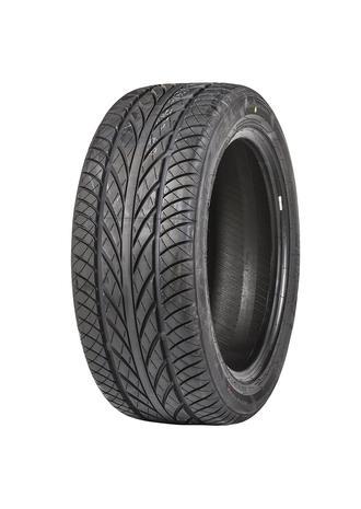 Tyre 215/45ZR17 W308 Westlake 91W