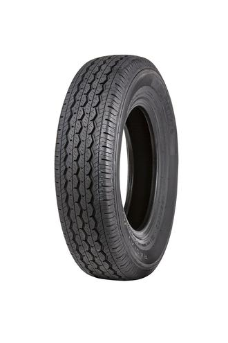 Tyre 195R15C 8ply W185 Westlake 106/104R